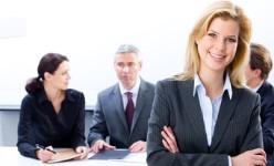Infos und Tipps zur Rechtsschutzversicherung