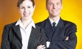 KS Auxilia Rechtsschutzversicherung - Preise online berechnen