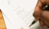 Dema Rechtsschutzversicherung - Hier Gute und Günstige Anbieter finden