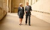 Günstige Rechtsschutzversicherung - Hier den besten Tarif finden