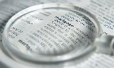 DMB Rechtsschutzversicherung - Optimaler Versicherungsschutz zum günstigsten Preis