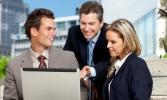 Günstige Rechtsschutzversicherung - Alle guten und günstigen Tarife im Überblick