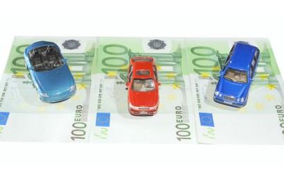 Fahrerrechtsschutz