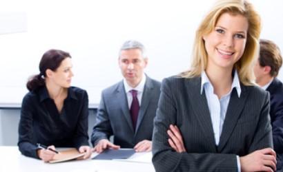 Firmenrechtsschutz - Versicherte Leistungsarten
