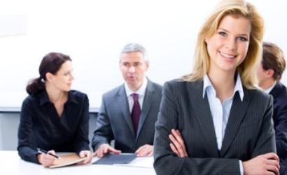 Rechtsschutzversicherung - Arbeitsrechtsschutz